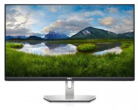 DELL S2721HN monitor