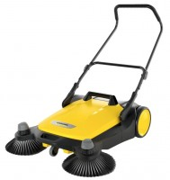 KARCHER S6 Twin 1.766-460.0 pometač