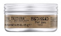 TIGI BED HEAD B FOR MEN Pure Texture Molding Paste 83 g pasta za oblikovanje
