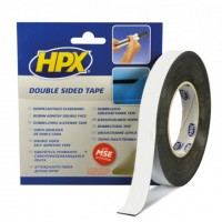 HPX Side Moulding tape 19mm penasti lepilni trak