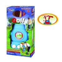 KING SPORT 22-040000 golf set