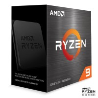 AMD  AMD Ryzen 9 5900X 3,7/4,8GHz 64MB AM4 BOX procesor + darilo igra FAR CRY 6