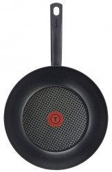 TEFAL So Recycled G1101902 28 cm wok ponev
